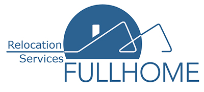 All Fullhome Real Estate