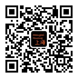 Qr code of Housing Shanghai Fullhome