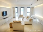 Beijing Sanlitun SOHO for Rent