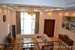 Suzhou Zhong Hai International for Rent