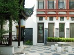 Beijing Cathay View for Rent