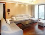Beijing Chevalier for Rent