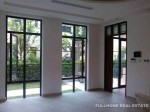 Suzhou California Bay for Rent