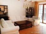 Beijing Lane Bridge Villa for Rent