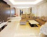 Beijing Dragon Bay Villa for Rent