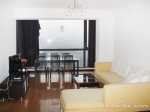 Beijing Boya Garden for Rent