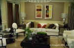Guangzhou Cape Coral for Rent