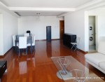 Beijing Parkview Tower for Rent