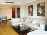 Beijing Windsor Avenue for Rent
