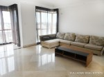 Beijing Dragon Bay Villa for Rent