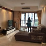 Guangzhou GH Fine Jade for Rent