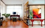 Shanghai Long Beach Garden Villa for Rent