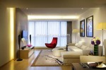 Suzhou Globle 188 for Rent