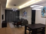 Suzhou The Summit for Rent