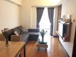 Guangzhou Leidun Sunshine for Rent