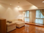 Beijing Chateau Regency for Rent
