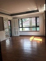 Guangzhou Luhu Parkview for Rent
