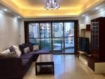 Guangzhou Emperor Mansion for Rent