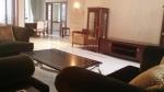 Guangzhou Poly 108 Arat for Rent