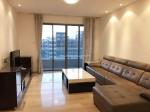 Guangzhou J-living for Rent