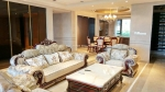 Guangzhou Poly grand mansion for Rent