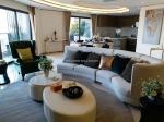 Shanghai Park Lane for Rent