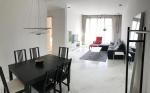Shanghai Lakeside Ville Phase III for Rent