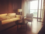Guangzhou Clifford Mansion for Rent
