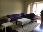 Suzhou Horizon Resort for Rent
