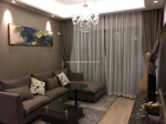 Suzhou Hong Leong City Center for Rent