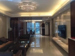 Suzhou East west for Rent