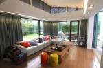 Shanghai Lakeside Ville for Rent