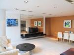 Beijing Beijing SOHO Residence for Rent