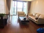Suzhou Park Mansion for Rent