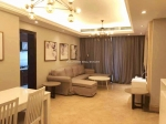 Guangzhou Pearl River City Garden for Rent
