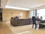 Guangzhou Poly Whisper Garden for Rent