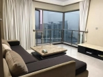 Shanghai Shimao Riviera Garden for Rent