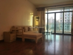 Shanghai Pudong Century Garden for Rent