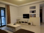 Suzhou Hai Shang Yi Pin for Rent