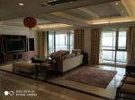 Suzhou Bayside Garden for Rent