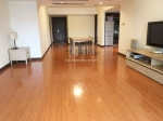 Guangzhou The Lakefront for Rent