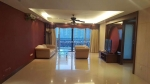 Guangzhou Central Park View for Rent