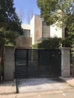 Shanghai Modern Villa for Rent