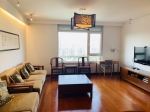 Suzhou Landsea International for Rent