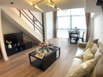 Suzhou Yue Dong District for Rent