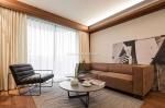 Shanghai Haisi Mansion for Rent