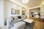 Shanghai Ding Xiang Garden Apartments for Rent