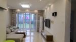 Suzhou Landsea Future Community for Rent