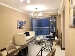 Guangzhou Bowa Tower for Rent