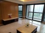 Guangzhou yeede palace for Rent